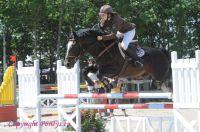 Photo poney : 1038858, r�f�rence : Poney_A053101.JPG