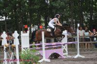 Photo poney : 1038691, r�f�rence : Poney_A053255.JPG