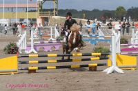 Photo poney : 1040901, r�f�rence : Poney_A056526.JPG