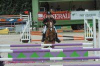 Photo poney : 1041279, r�f�rence : Poney_A057769.JPG