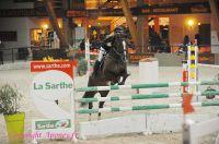 Photo poney : 1162339, r�f�rence : Poney_A214459.JPG