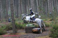 Photo poney : 1170310, r�f�rence : Poney_A220126.JPG