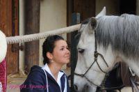 Photo poney : 1170557, r�f�rence : Poney_A220250.JPG