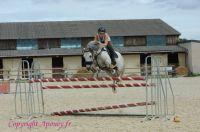 Photo poney : 1171871, r�f�rence : Poney_A223264.JPG