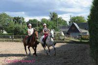 Photo poney : 1173285, r�f�rence : Poney_A224918.JPG