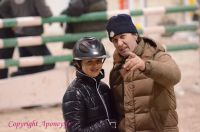 Photo poney : 1161911, r�f�rence : Poney_Di_D001195.JPG