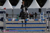 Photo poney : 54558, r�f�rence : poney_BSC_156538.JPG