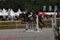 Photo poney : 54779, r�f�rence : poney_BSC_158399.JPG
