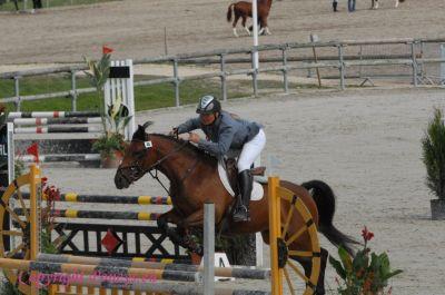 Photo poney : 56729, r�f�rence : Poney_163396.JPG